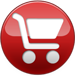 icon_shopcart_1
