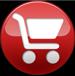 icon_shopcart_1